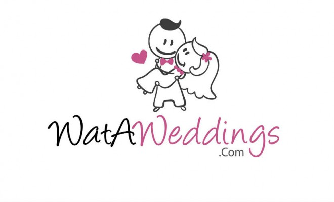 wata wedding official logo 1
