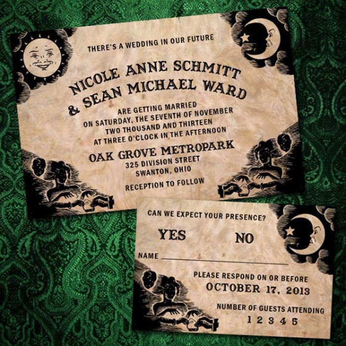 22 Custom-Halloween-Wedding-Invitations-560×560