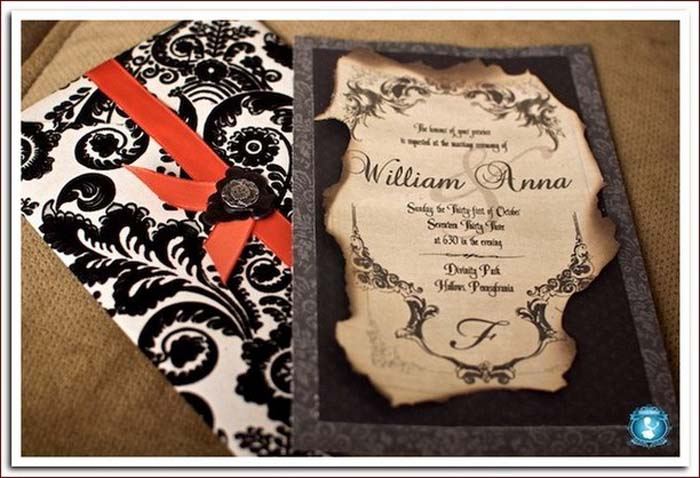 4 halloween-wedding-invitations-uk