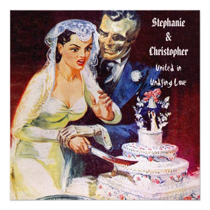 11 halloween_horror_bride_doom_undying_love_wedding_invitation