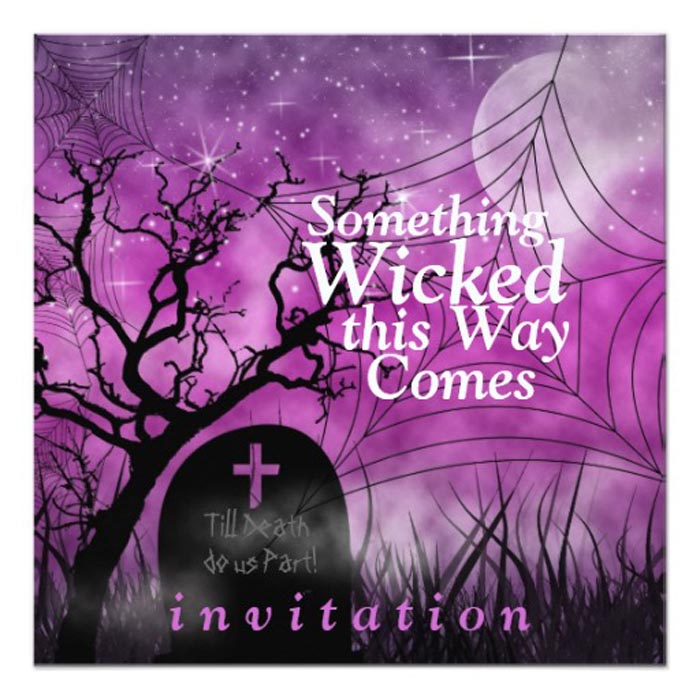 14 wicked_fun_halloween_wedding_invitation