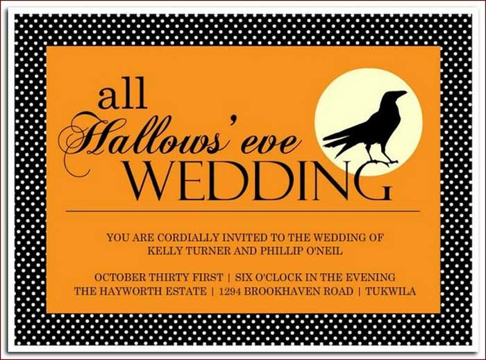 5 halloween-wedding-invitations-templates