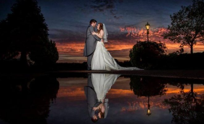You Will Appreciate Wedding Photographers Even More After Seeing This Shocking Revelation!